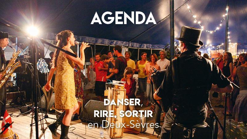 agenda_centre.jpg