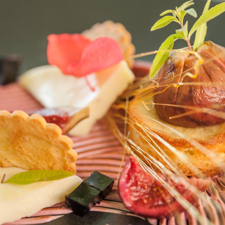 Restaurant Gastronomique à Celles-sur-Belle